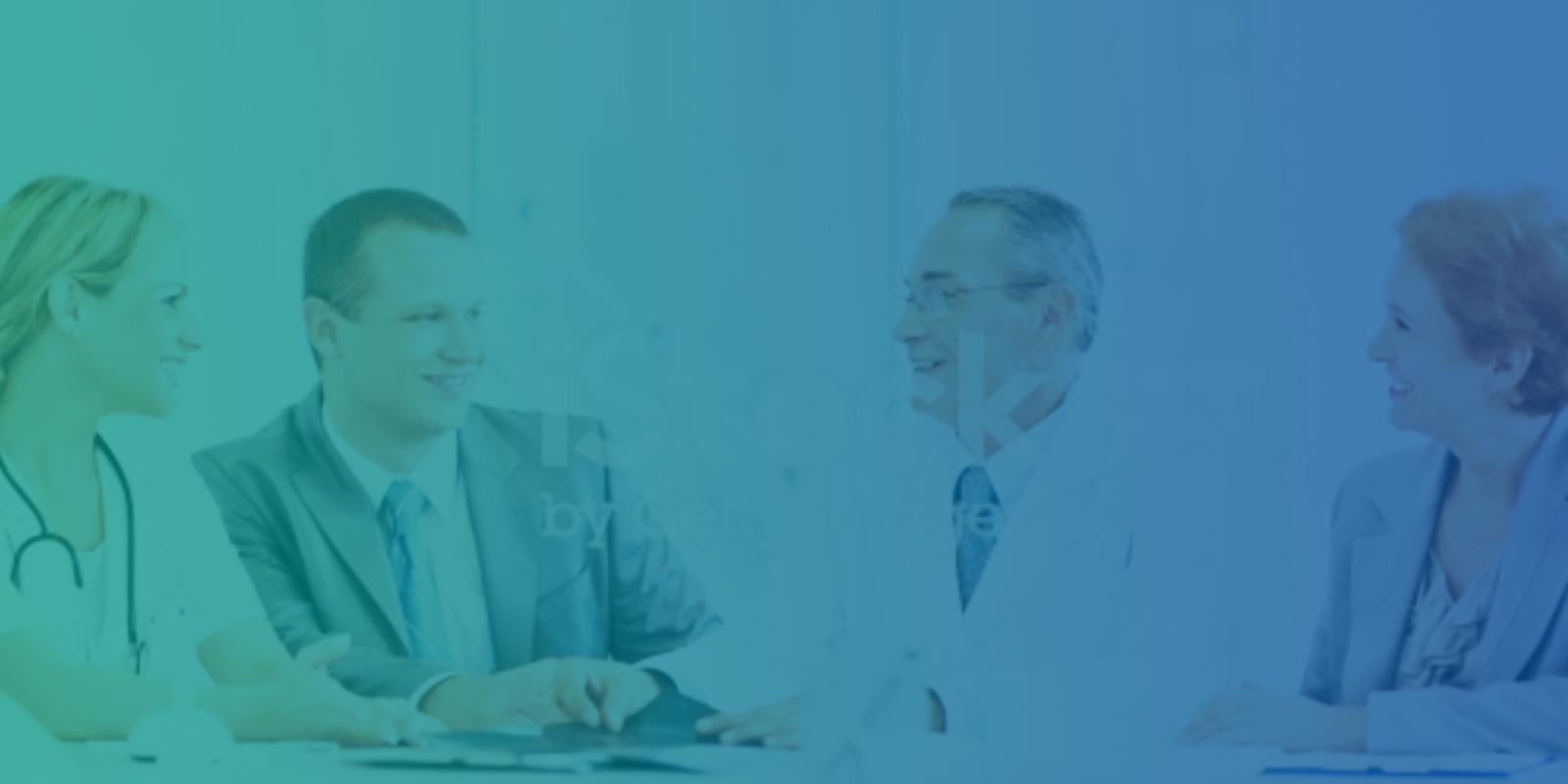 Transition Care Management (procedural process not HEDIS measure)