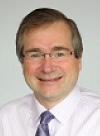 Daniel J. Glunk, MD, MHCDS :