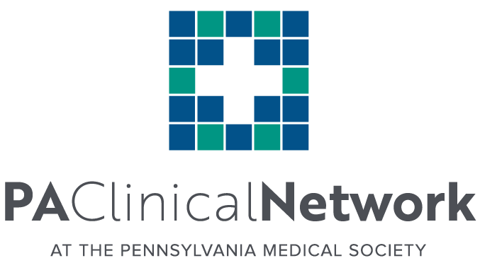 Pa Clinical Network
