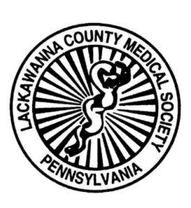 Lackawanna County Medical Society