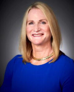 Wendy York